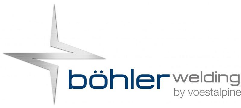 Boehler Welding logo e1526439403837