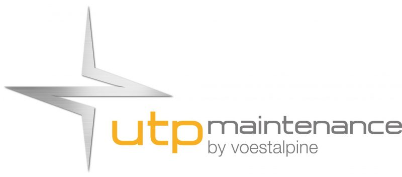 UTP Maintenance logo e1526439497220
