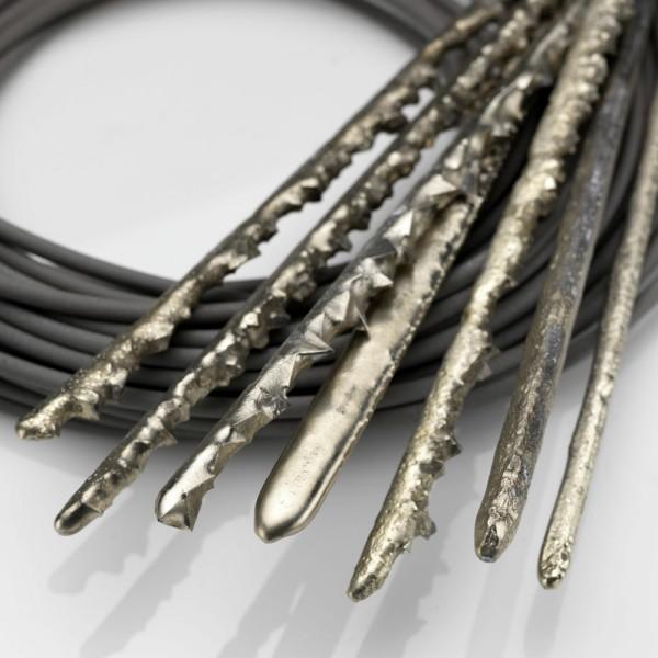 Tungsten Carbide Image