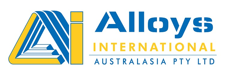 Alloys International