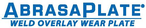 AbrasaPlate Logo for website 01